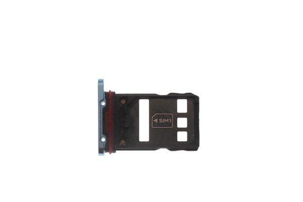 【ネコポス送料無料】Huawei P30 Pro SIMカードトレイ 全2色 [3]