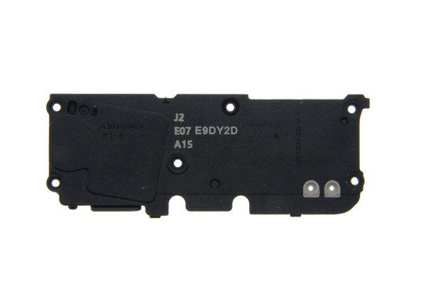 【ネコポス送料無料】Galaxy A30(SCV43)ラウドスピーカー [1]