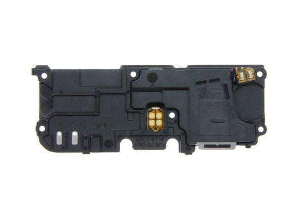 【ネコポス送料無料】Galaxy A30(SCV43)ラウドスピーカー [2]