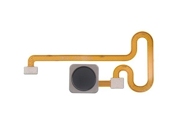 Xiaomi(小米)Mix2S 指紋センサーケーブル 全2色 [3]
