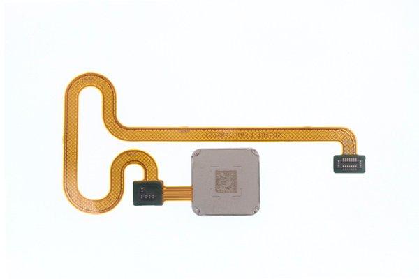 Xiaomi(小米)Mix2S 指紋センサーケーブル 全2色 [4]