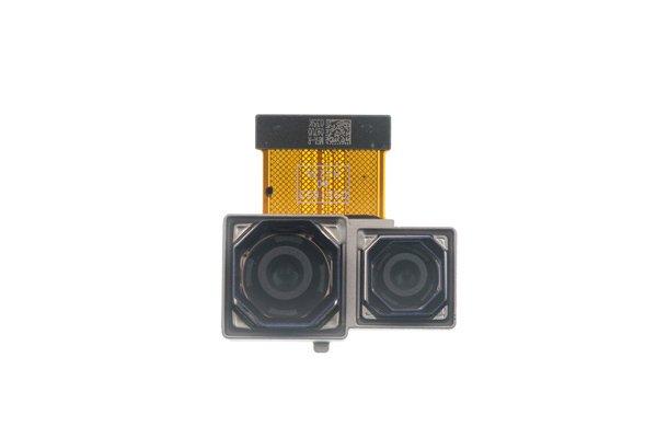 【ネコポス送料無料】Redmi(紅米)K20 Pro リアカメラモジュール [1]
