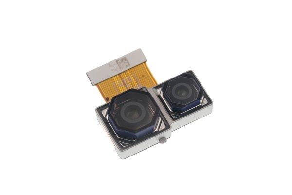 【ネコポス送料無料】Redmi(紅米)K20 Pro リアカメラモジュール [3]