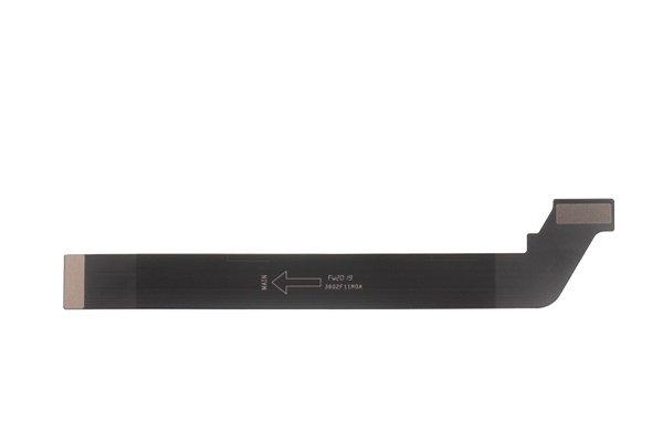 【ネコポス送料無料】Redmi(紅米)K20 Pro LCDケーブル [1]