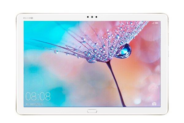 Huawei MediaPad M3 Lite 10(BAH-W09 L09)フロントパネル交換修理 全2色 [1]