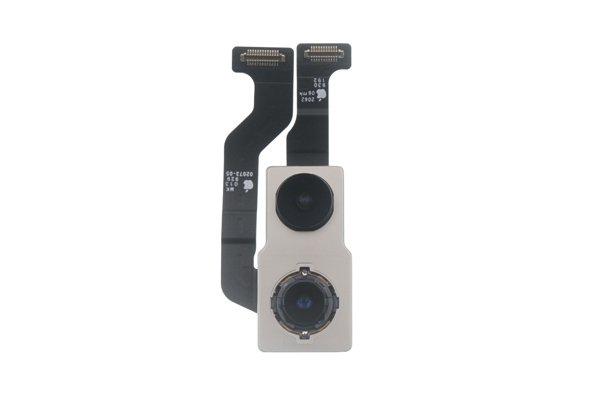 【ネコポス送料無料】iPhone11 リアカメラモジュール [2]