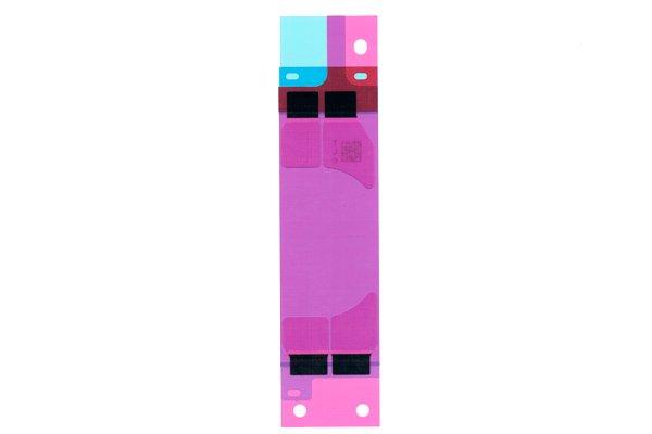 【ネコポス送料無料】iPhone8 バッテリー固定用両面テープ [1]