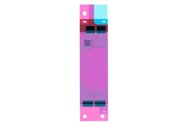 【ネコポス送料無料】iPhone8 バッテリー固定用両面テープ [2]