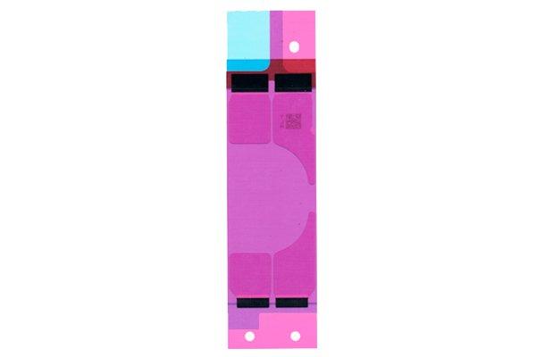 【ネコポス送料無料】iPhone8 Plus バッテリー固定用両面テープ [1]
