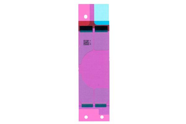 【ネコポス送料無料】iPhone8 Plus バッテリー固定用両面テープ [2]