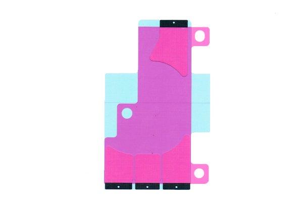 【ネコポス送料無料】iPhone X バッテリー固定用両面テープ [1]