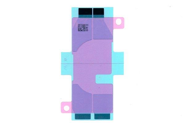 【ネコポス送料無料】iPhone XR バッテリー固定用両面テープ [1]