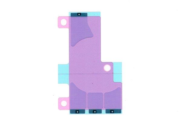【ネコポス送料無料】iPhone XS バッテリー固定用両面テープ [1]