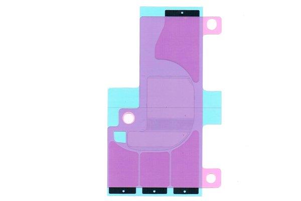 【ネコポス送料無料】iPhone XS MAX バッテリー固定用両面テープ [1]