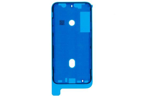 【ネコポス送料無料】iPhone XS フロントパネル用両面テープ [2]