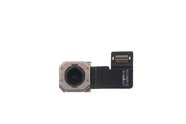 【ネコポス送料無料】iPad Pro 12.9(第3世代)フロント & リアカメラモジュール & センサーセット [2]