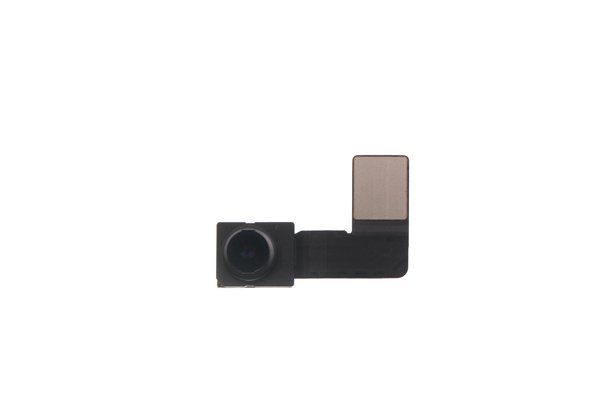 【ネコポス送料無料】iPad Pro 12.9(第3世代)フロント & リアカメラモジュール & センサーセット [6]