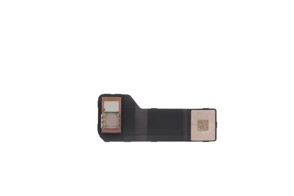 【ネコポス送料無料】iPad Pro 12.9(第3世代)フロント & リアカメラモジュール & センサーセット [8]