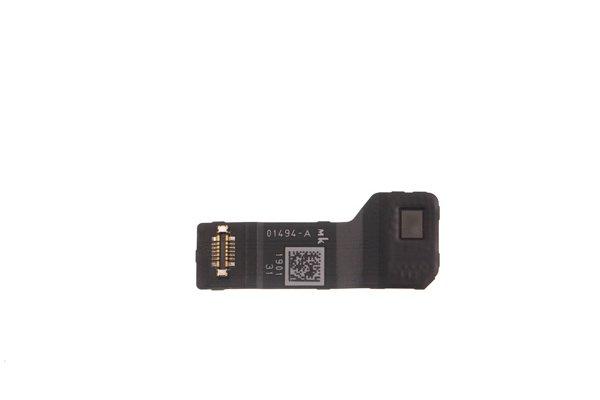 【ネコポス送料無料】iPad Pro 12.9(第3世代)フロント & リアカメラモジュール & センサーセット [9]