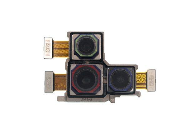 【ネコポス送料無料】Huawei Mate30 リアカメラモジュール [1]