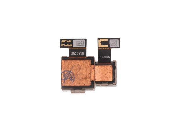 Xiaomi(小米)Pocophone F1 リアカメラモジュール交換修理 [2]
