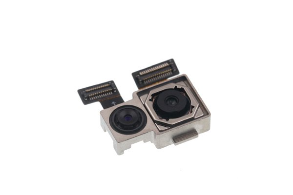 Xiaomi(小米)Pocophone F1 リアカメラモジュール交換修理 [3]