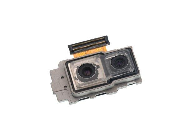 【ネコポス送料無料】LG V40 ThinQ リアカメラモジュール [3]
