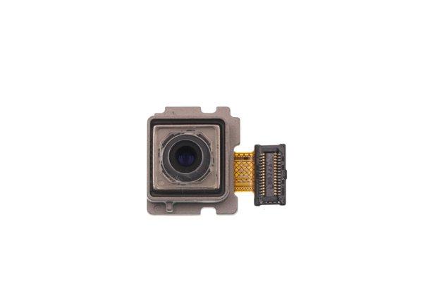 【ネコポス送料無料】LG V40 ThinQ リアカメラモジュール [4]