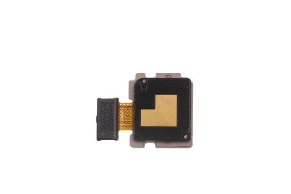 【ネコポス送料無料】LG V40 ThinQ リアカメラモジュール [5]