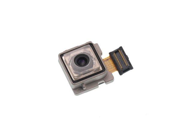 【ネコポス送料無料】LG V40 ThinQ リアカメラモジュール [6]