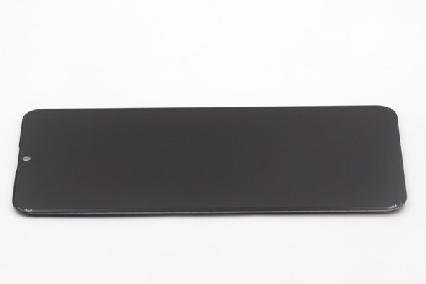 UMIDIGI Power フロントパネル交換修理 [5]
