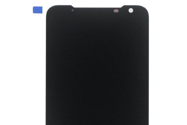 ASUS ROG Phone2(ZS660KL)フロントパネル交換修理 [3]