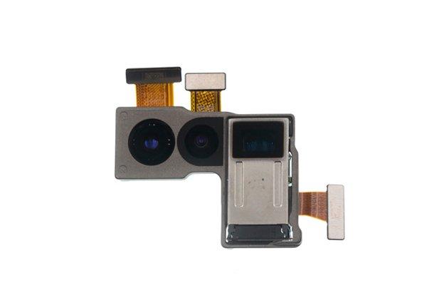 【ネコポス送料無料】OPPO Reno 10x Zoom リアカメラモジュール [1]