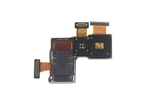 【ネコポス送料無料】OPPO Reno 10x Zoom リアカメラモジュール [2]