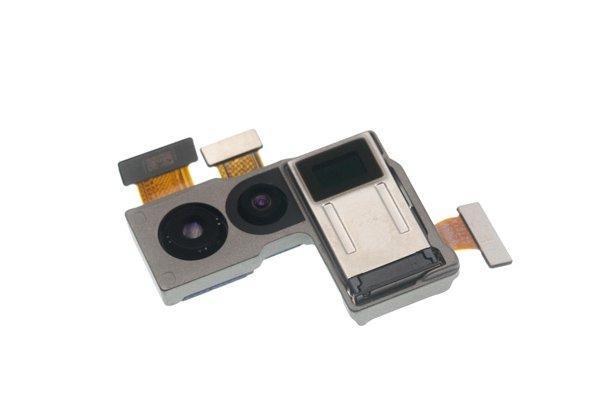 【ネコポス送料無料】OPPO Reno 10x Zoom リアカメラモジュール [3]