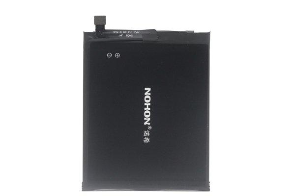 Xiaomi(小米)Mix2 Mix2S 互換バッテリー交換修理 BM3B 3400mAh [2]