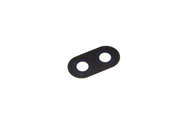Xiaomi(小米)Pocophone F1 カメラレンズカバー交換修理 [3]