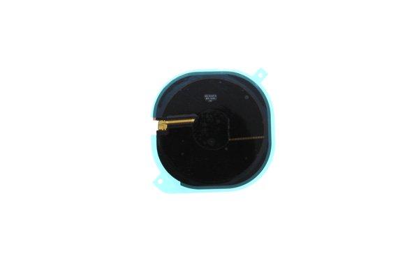【ネコポス送料無料】iPhone8 NFCアンテナ [2]
