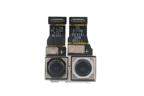 【ネコポス送料無料】Google Pixel4 リアカメラモジュール [1]