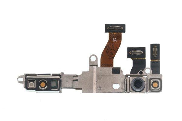 【ネコポス送料無料】Google Pixel4 フロントカメラASSY [1]