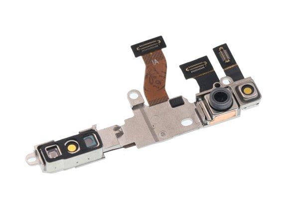 【ネコポス送料無料】Google Pixel4 フロントカメラASSY [3]