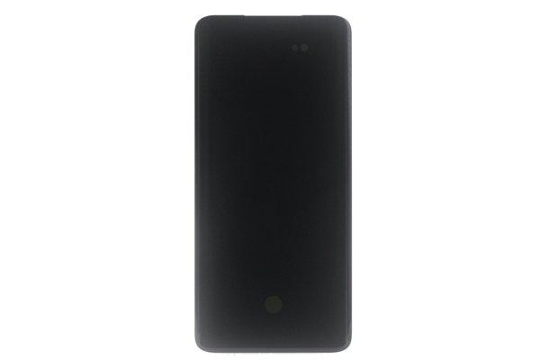 Oneplus7t Pro フロントパネル 交換修理 [1]