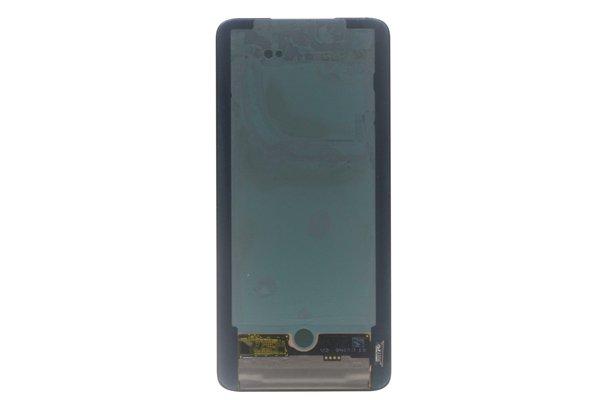 Oneplus7t Pro フロントパネル 交換修理 [2]