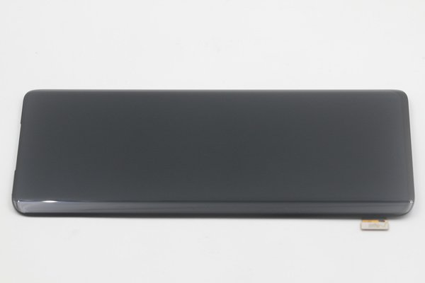 Oneplus7t Pro フロントパネル 交換修理 [4]