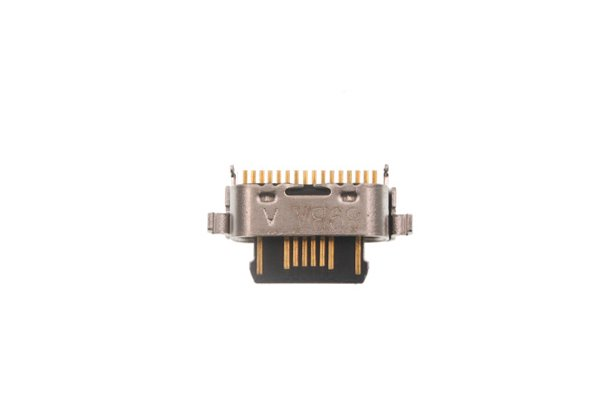 UMIDIGI S3 PRO USBコネクター交換修理(充電) [2]