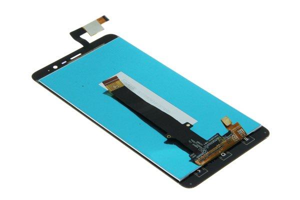 Redmi Note3 フロントパネル交換修理 [4]