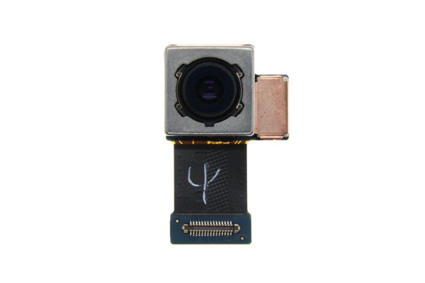 【ネコポス送料無料】Google Pixel3A リアカメラモジュール [1]