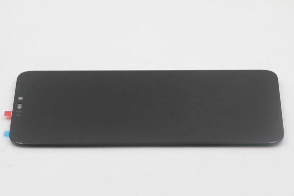 ZenFone Max (M2) (ZB633KL) フロントパネル交換修理 [6]