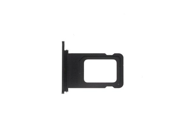 【ネコポス送料無料】iPhone XR デュアルSIMカードトレイ 全6色 [2]