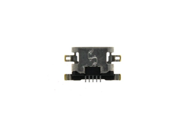 UMIDIGI A5 Pro USBコネクター交換修理(充電) [2]